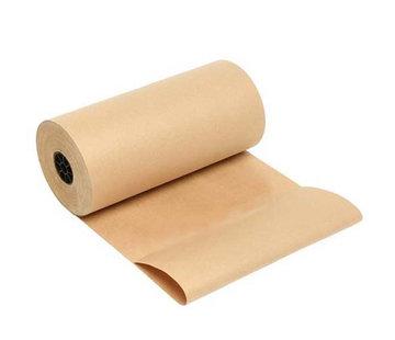 Inpakpapier 70 cm x 280 m x 70 gr/m2