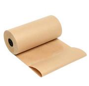 Inpakpapier 100 cm x 300 m x 70 gr/m2