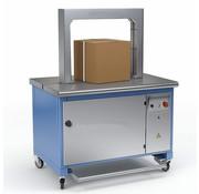 Specipack Automatische omsnoeringsmachine dubbel 410AS