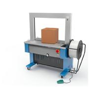 Specipack Automatische omsnoeringsmachine 410AP