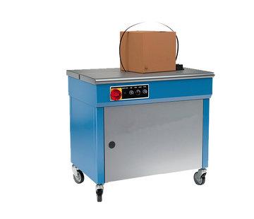 Specipack Halfautomatische omsnoeringsmachine 410T