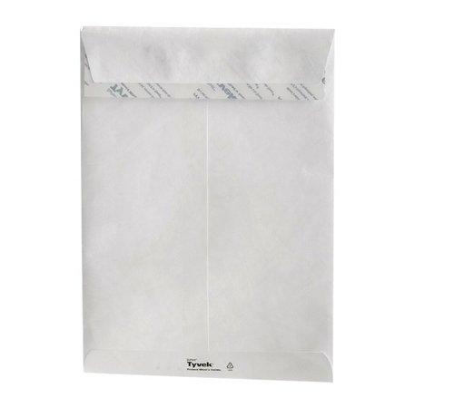 Specipack Tyvek envelop 176 x 250 mm doos 100 stuks