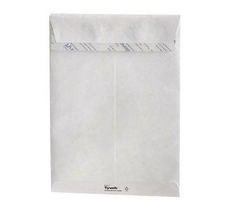 Specipack Tyvek envelop 305 x 394 mm doos 100 stuks
