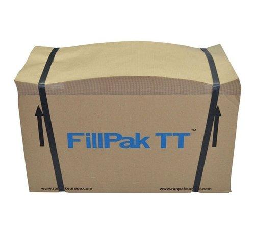 Specipack Fillpak opvulpapier 38 cm x 500 m 50 gr/m2