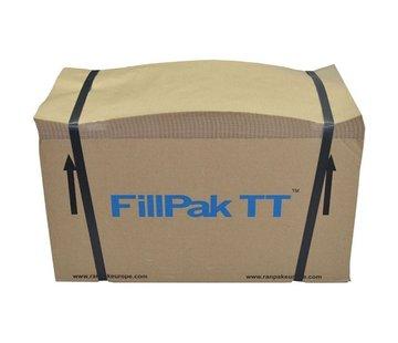 Specipack Fillpak opvulpapier 38 cm x 360 m 70 gr/m2