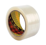 Specipack 3M Scotch Dozensluittape Heavy Duty 6-pack