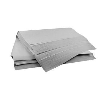 Specipack Inpakpapier Verhuispapier 40 x 60 cm 100 Vellen per Verpakking