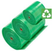 Green Gerecycled Noppenfolie - Milieuvriendelijk - 60 cm x 100 m