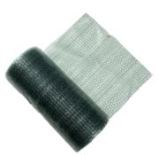 Specipack Green Gerecycled Noppenfolie - Milieuvriendelijk Bubbeltjesplastic - 40 cm x 10 m