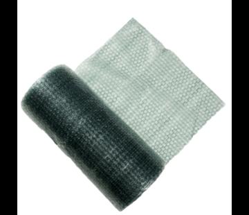 Specipack Specipack Green Gerecycled Noppenfolie - Milieuvriendelijk Bubbeltjesplastic - 40 cm x 10 m