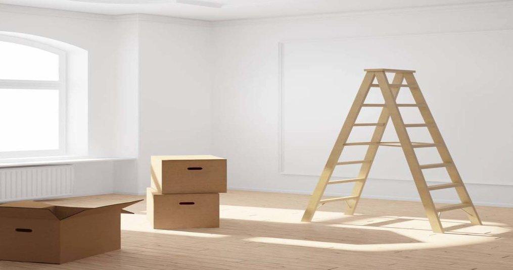 Verhuisdozen: snel en gemakkelijk verhuizen