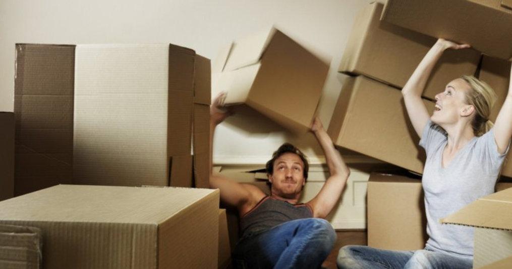 Verhuisdozen nodig? Voorkom onnodige stress