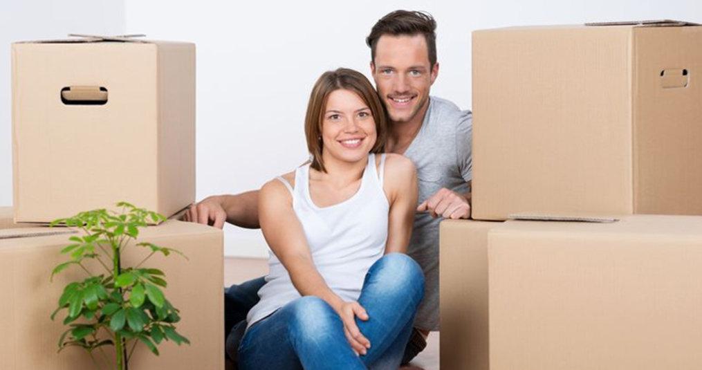 Ga je verhuizen? Deze tips + verhuisdozen helpen je