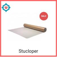 Stucloper