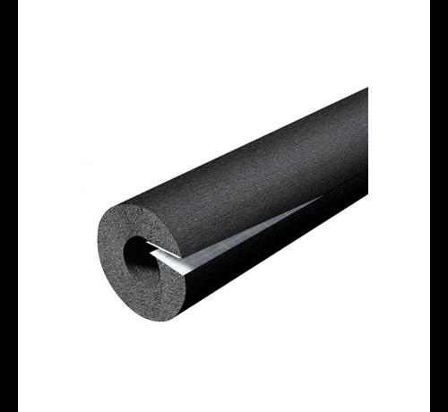 Schuimprofiel O-vorm Buisisolatie 15 mm Doos 94 stuks - 100 cm per profiel