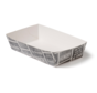 Snackbakje karton A13 - Pubchalk 120 x 70 x 35 mm