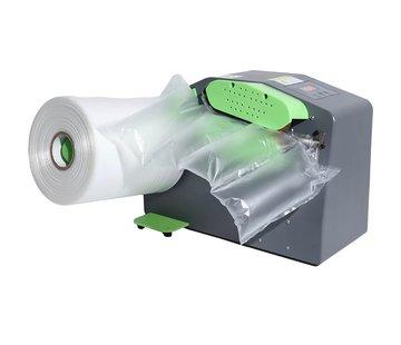 Specipack Pack-1 Luchtkussenmachine - Produceren van luchtkussens en matjes