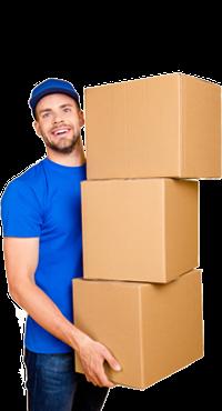 Verpakkingsmaterialen kopen? Super Voordelig en Gratis Bezorgd