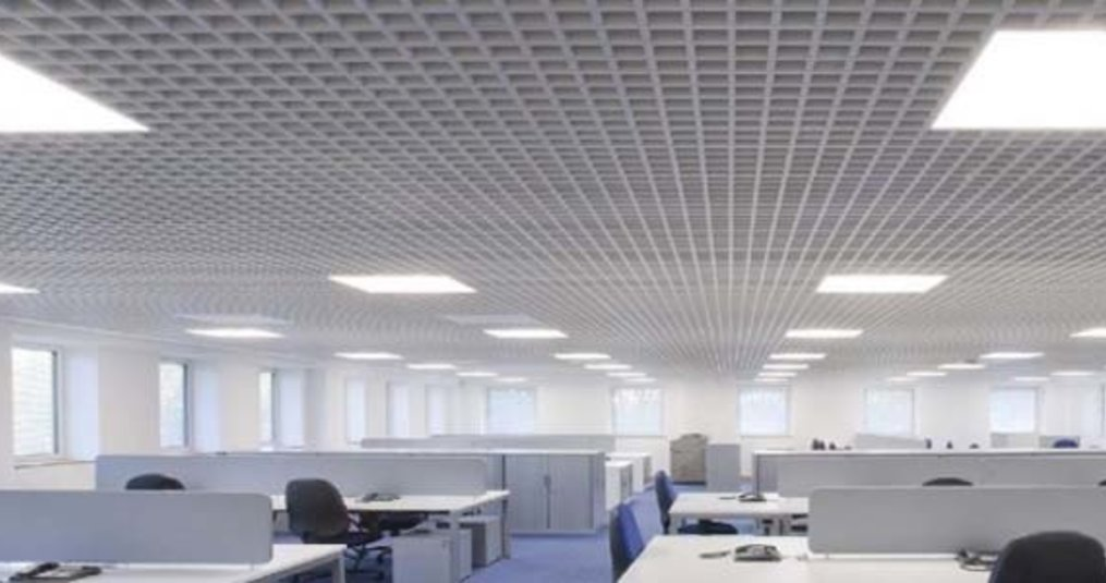 LED Panelen: wat zijn de voordelen?