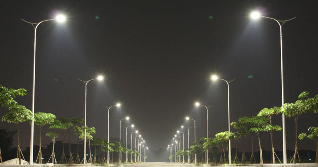 Wat zijn de mogelijkheden van LED Straatverlichting?