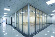 LED Panelen voor kantoren, scholen of werkplaatsen?