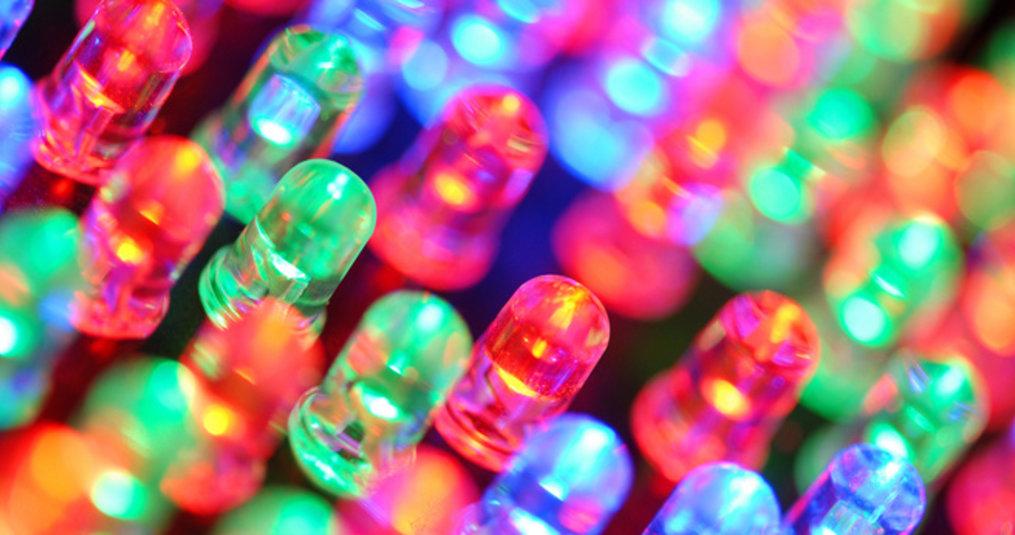 10 Tips voor het kopen van LED Verlichting