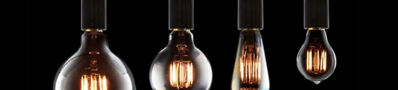 Voordelen van LED Gloeilampen
