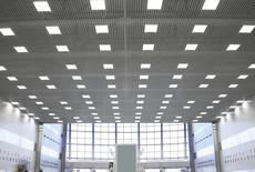 LED Panelen: energiezuinige en krachtige verlichting