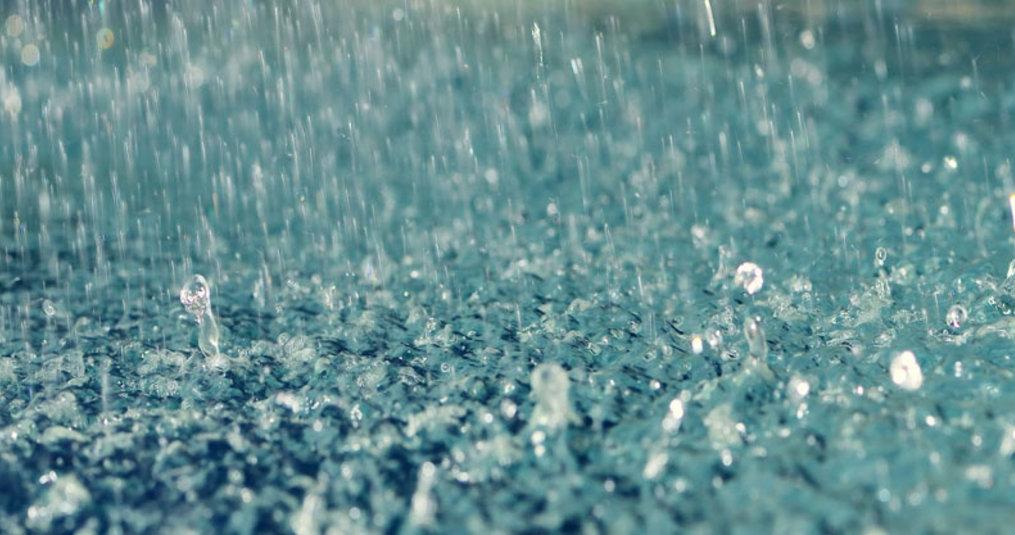 Waterdichtheid van onze Bouwlampen