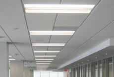 Ombouwen TL armatuur naar LED in 4 stappen
