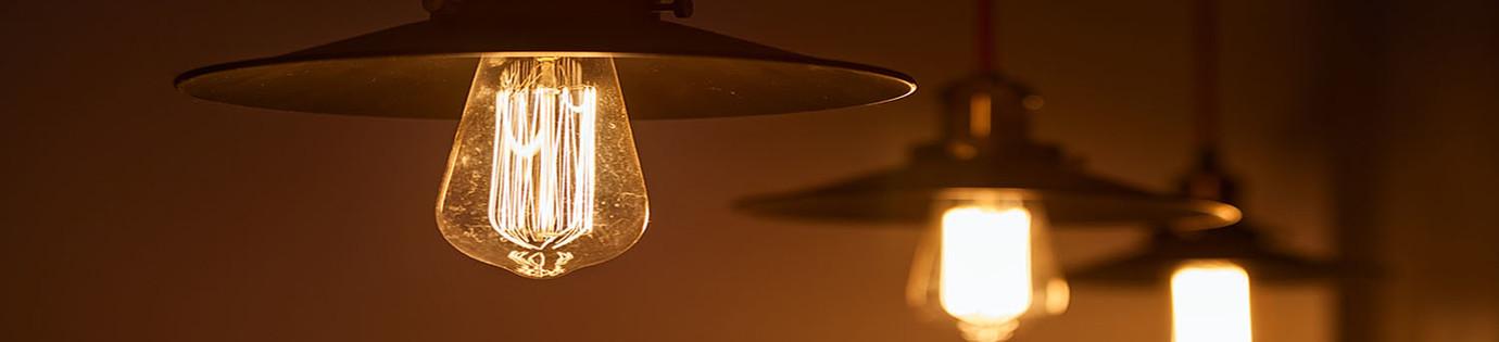 E14 LED filament lampen, welke soorten zijn er?