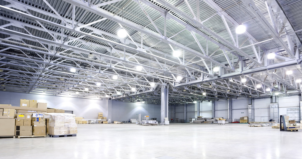 Wat maakt onze LED bouwlampen kwalitatief zo goed?