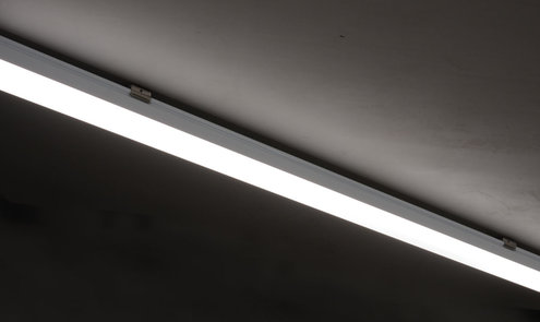 Wat zijn LED Batten?