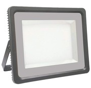 500W LED Bouwlamp