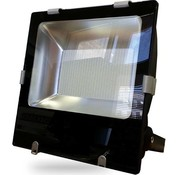 Specilights 600W LED Bouwlamp