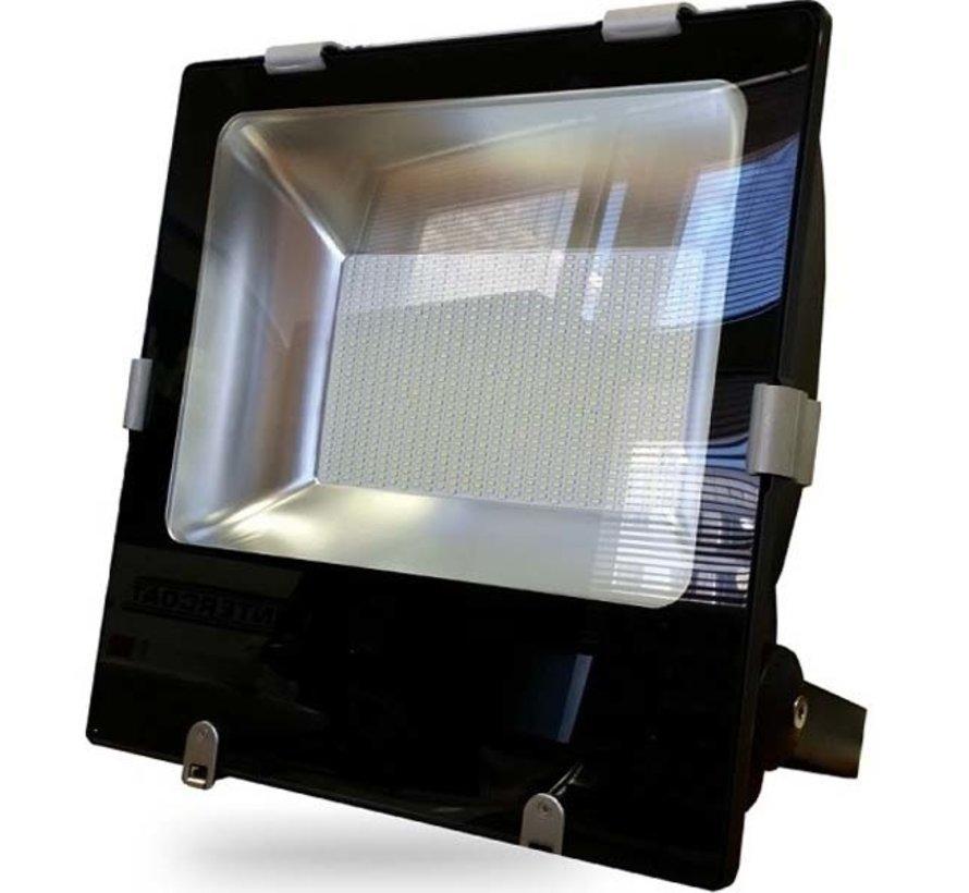 600W LED Bouwlamp