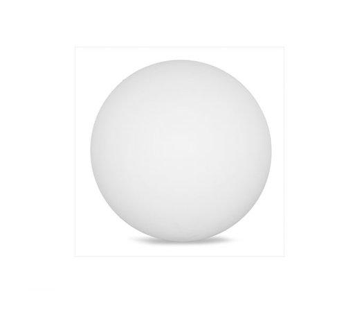 Specilights RGB LED Bal 30 cm