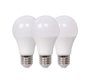 Specilights LED E27 Lampen 5W Voordeelpack 3 stuks