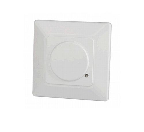 Specilights Microwave Sensor Inbouw