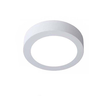 Specilights LED Plafondlamp Rond 12W