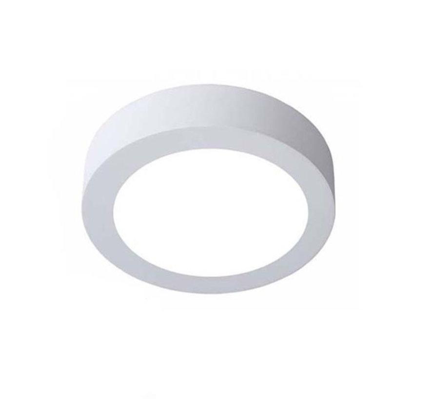 LED Plafondlamp Rond 12W