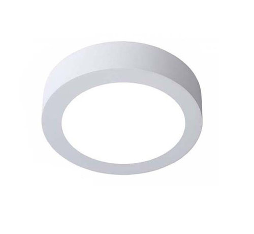 Specilights LED Plafondlamp Rond 18W