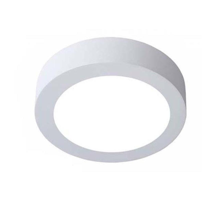 LED Plafondlamp Rond 20W