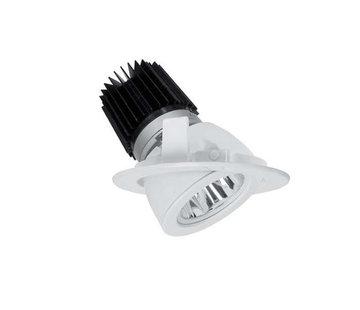 Specilights LED Downlight Spot Kantelbaar 9W