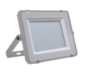 150W SMD LED Bouwlamp - Waterdicht IP65 - 5 jaar garantie