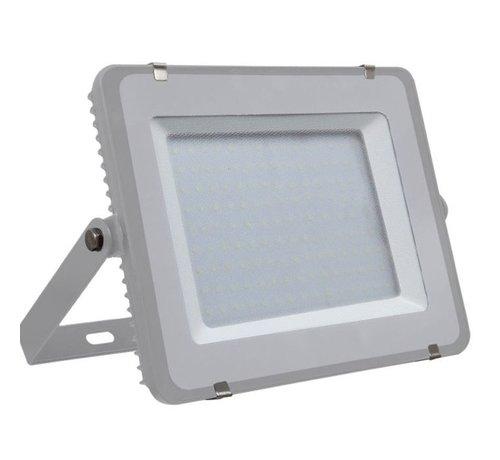 Specilights 150W SMD LED Bouwlamp - Waterdicht IP65 - 5 jaar garantie