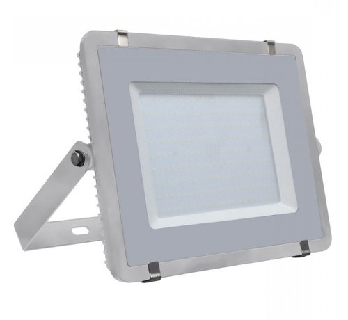 200W SMD LED Bouwlamp - Waterdicht IP65 - 5 jaar garantie
