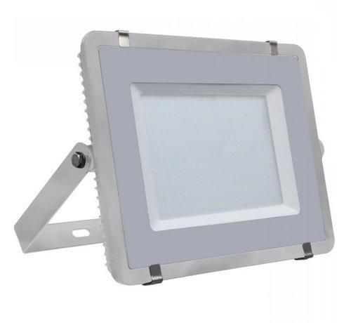 Specilights 200W SMD LED Bouwlamp - Waterdicht IP65 - 5 jaar garantie