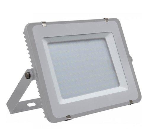 Specilights 300W SMD LED Bouwlamp - Waterdicht IP65 - 5 jaar garantie