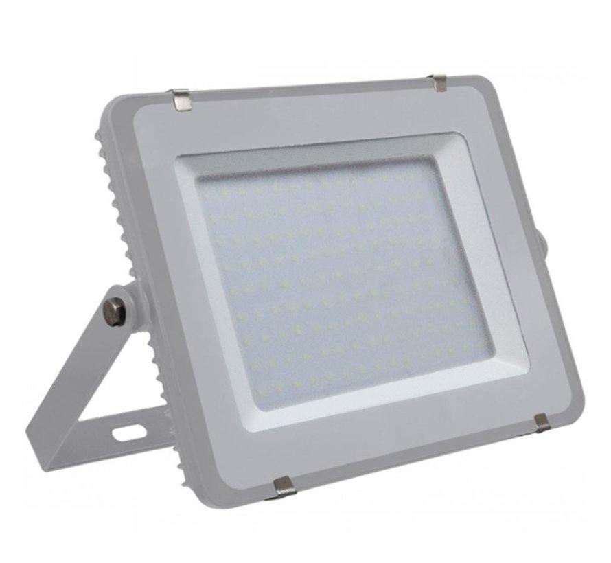 300W SMD LED Bouwlamp - Waterdicht IP65 - 5 jaar garantie
